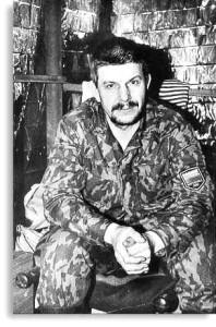 Иван Степанович