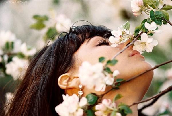 Таинственные экстравосприятия любви