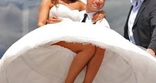 Супруг в прокат на день